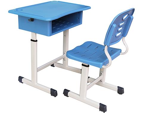 升降课桌椅介绍:什么是升降课桌椅