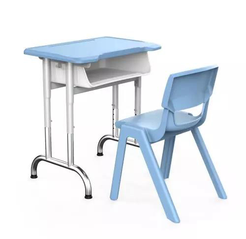 U桌椅.jpg