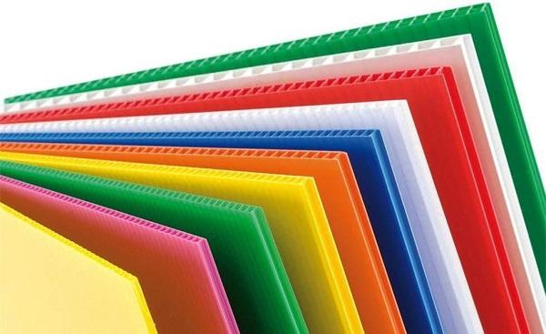 千赢官方下载已成为包装行业的必需品