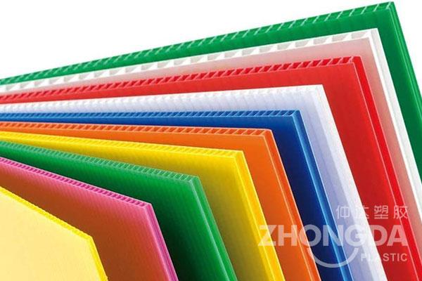 千赢官方下载在物流包装市场中具备的优势?